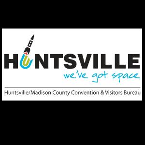 Huntzvile-Visitors-SQUARE.png