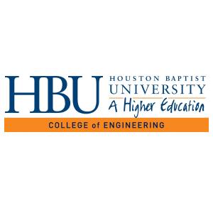 HBU-square.png