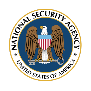NSA-square.png