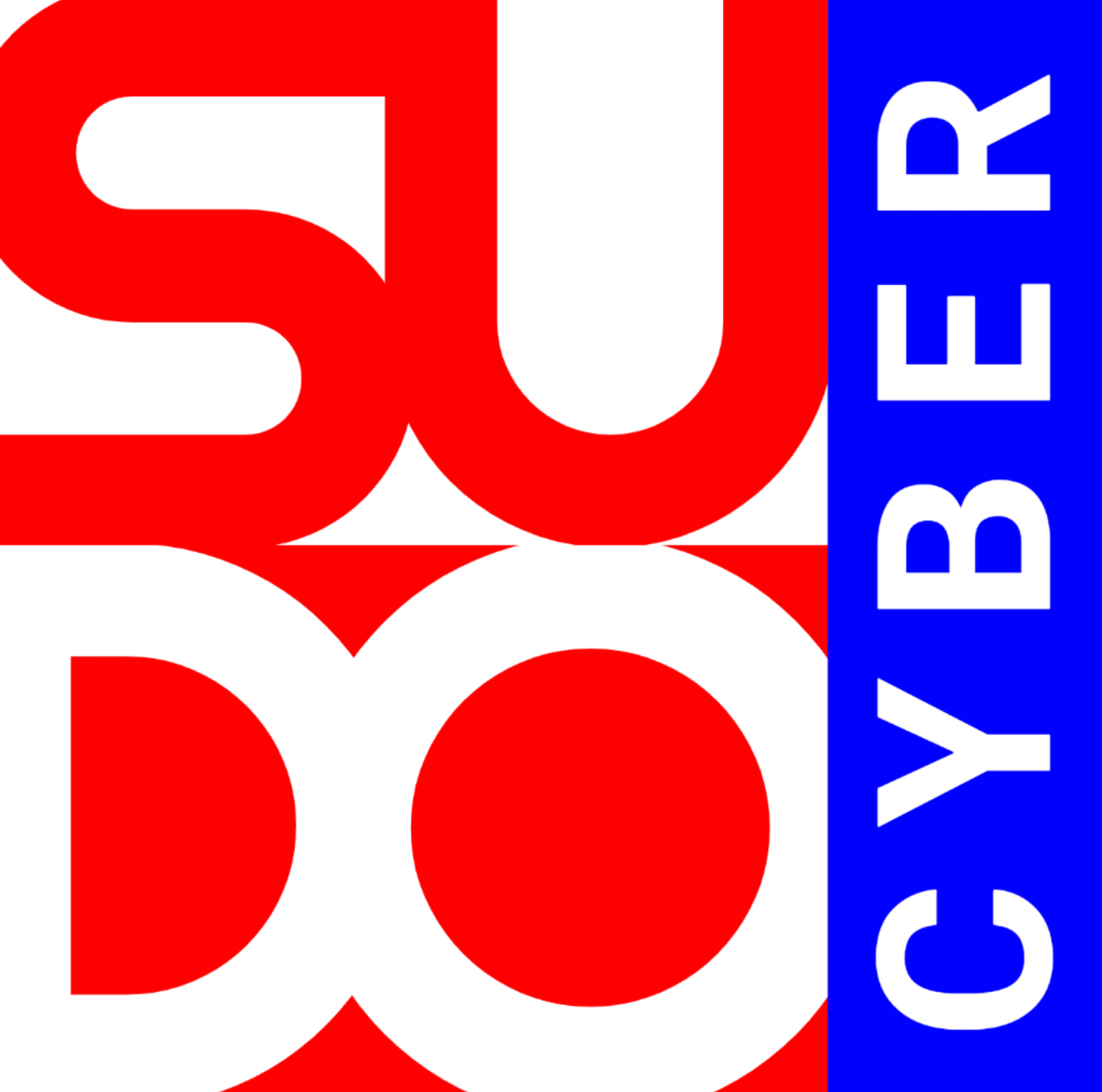 sudo CYBER logo 2018.png