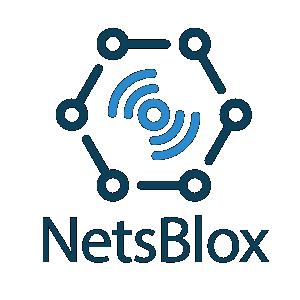 Netsblox-square.png