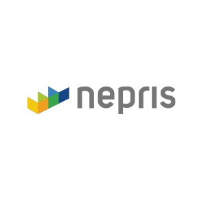 nepris-square.png