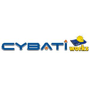 Cybati-SQUARE.png