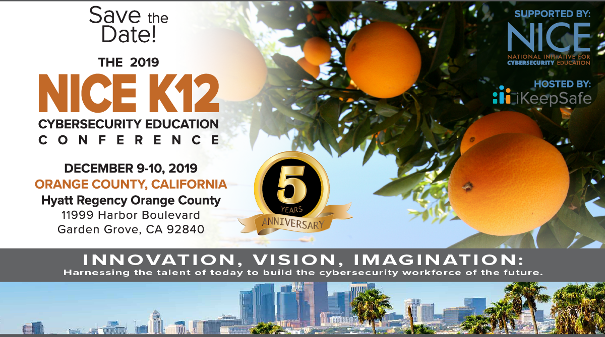 2019-NICE-K12-Save-the-Date-Web-Banner-2.png