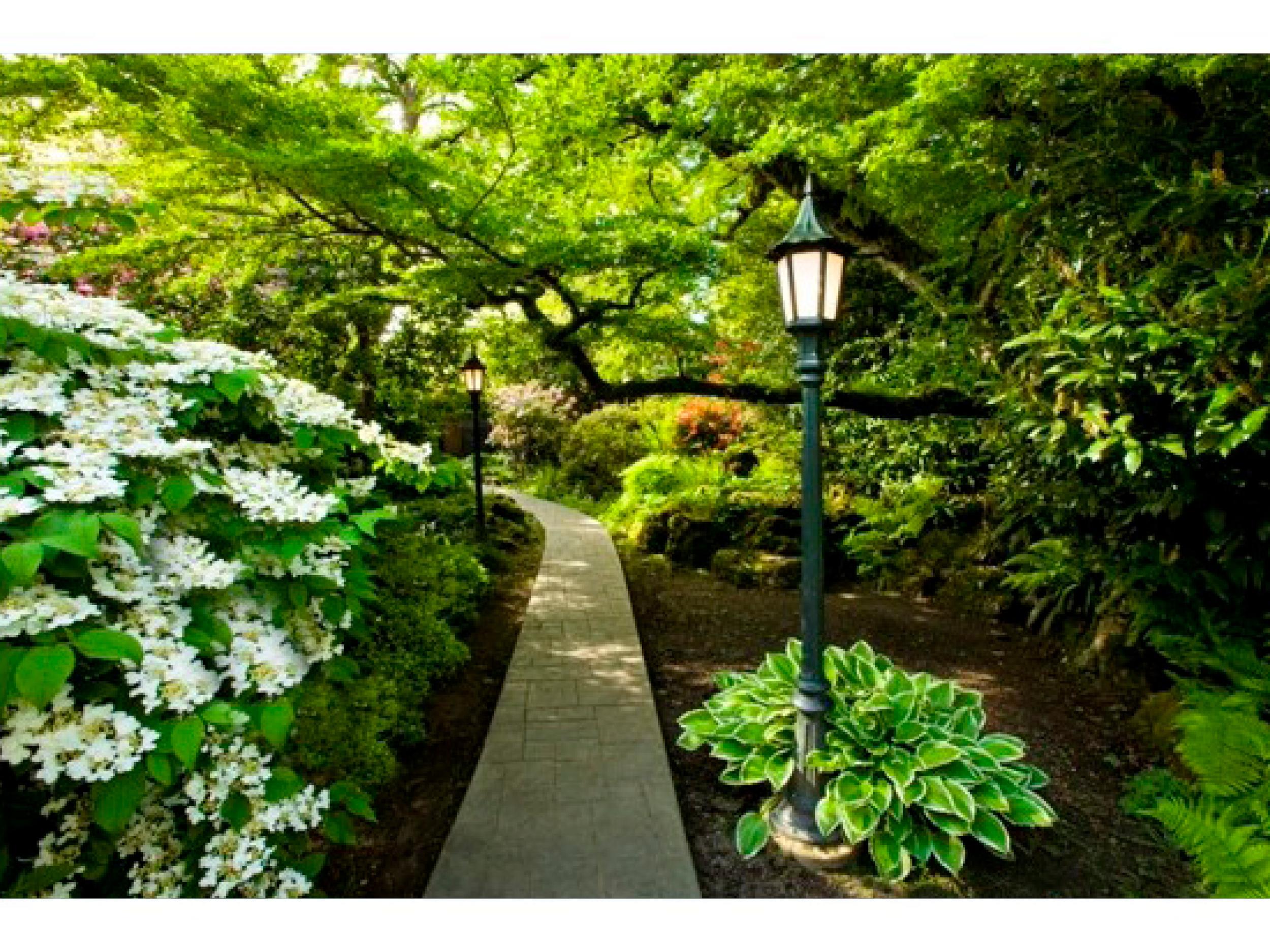 $763,500   Broadmoor Dr E, Seattle 98112