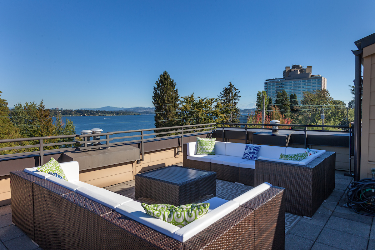 $756,000   1929 43rd Avenue E #400, Seattle 98112