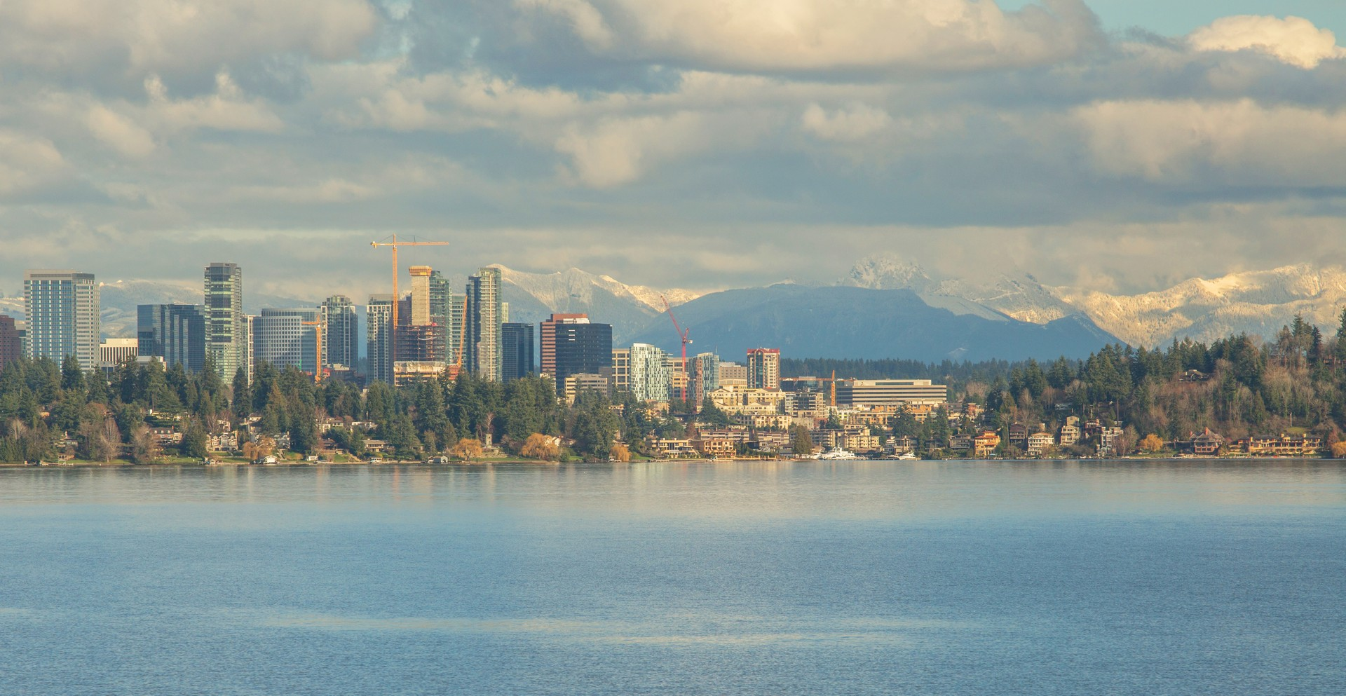 Bellevue View_tn.jpg