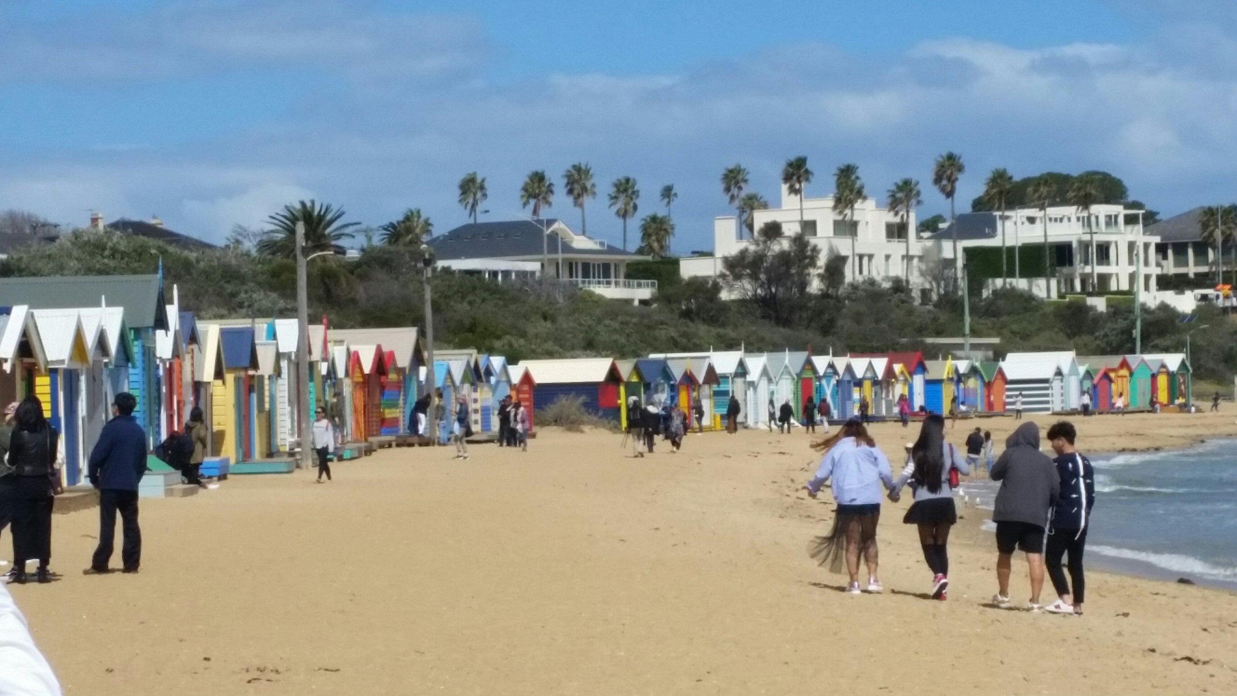 Mel beach.jpg