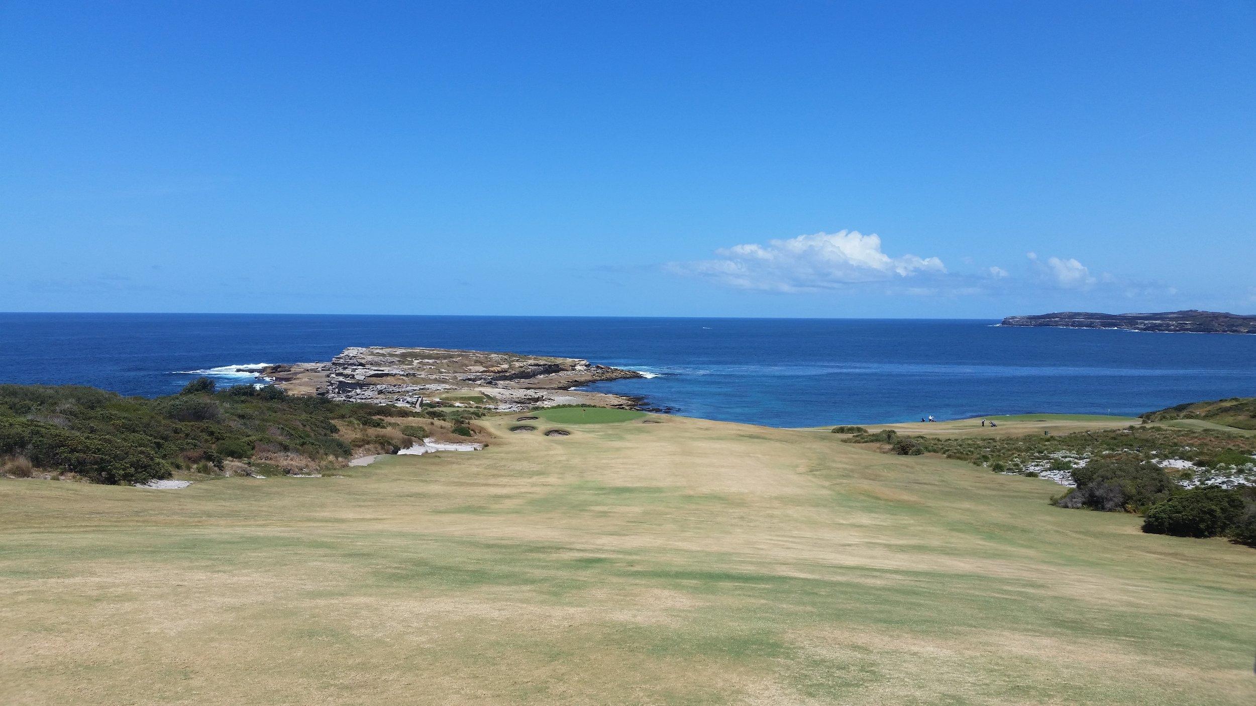 Kauri Cliffs Golf Course 20171016_124457.jpg