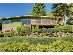 $732,000   5011 54th Avenue S, Seattle