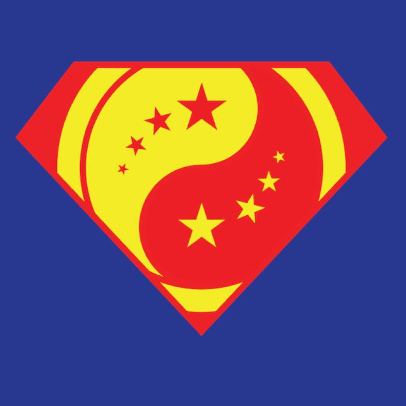 superkid-logo-square.png