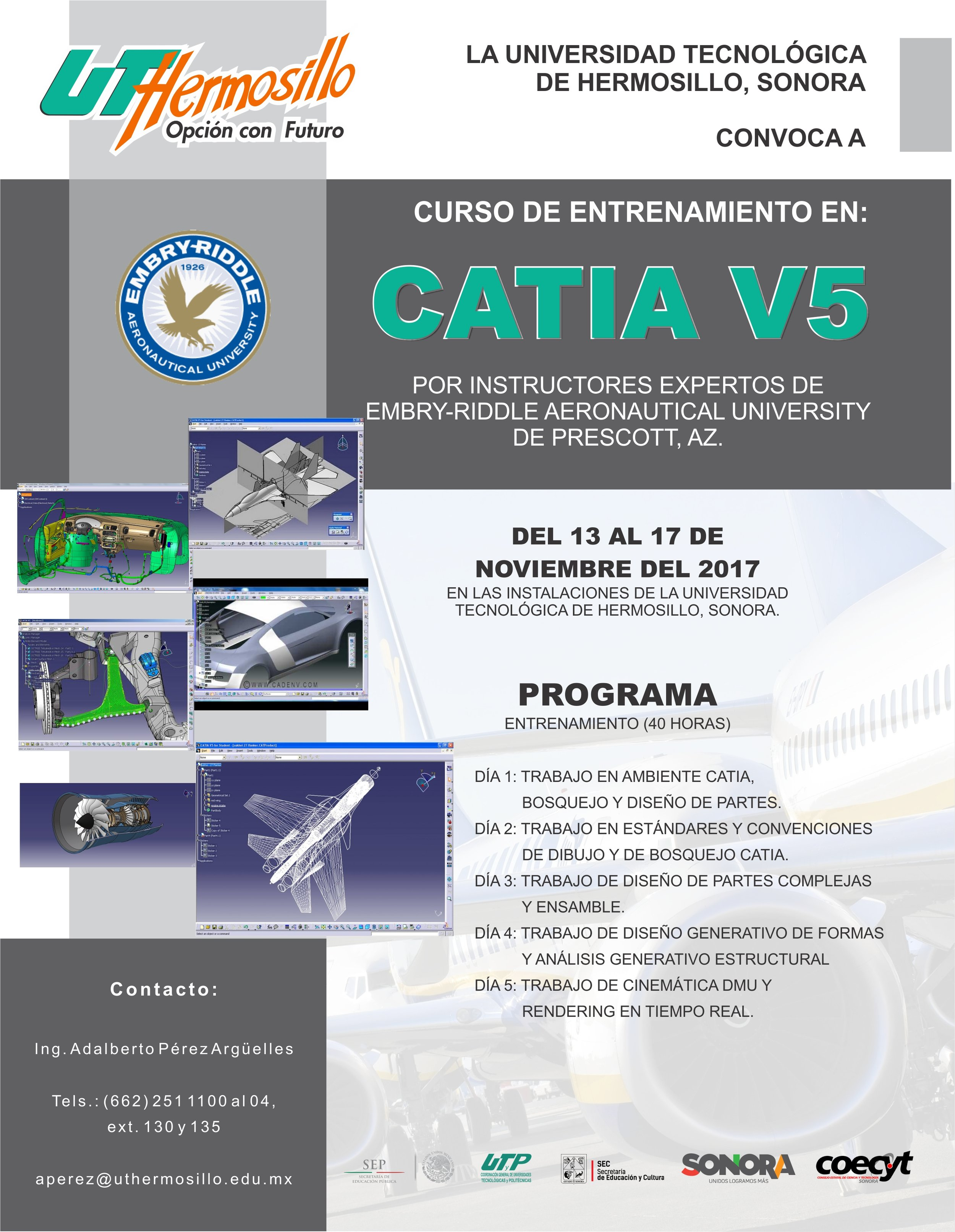CARTEL CATIA (act 01 Sept).jpg