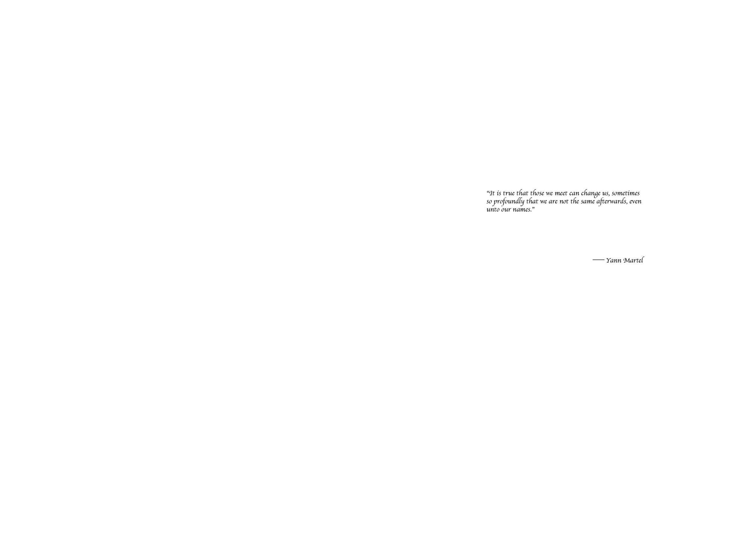 Book_final_PDF2.jpg