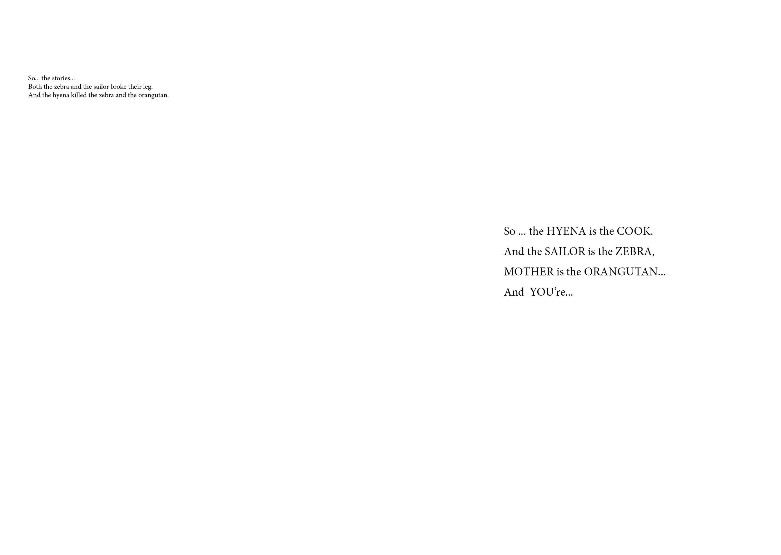 Book_final_PDF31.jpg