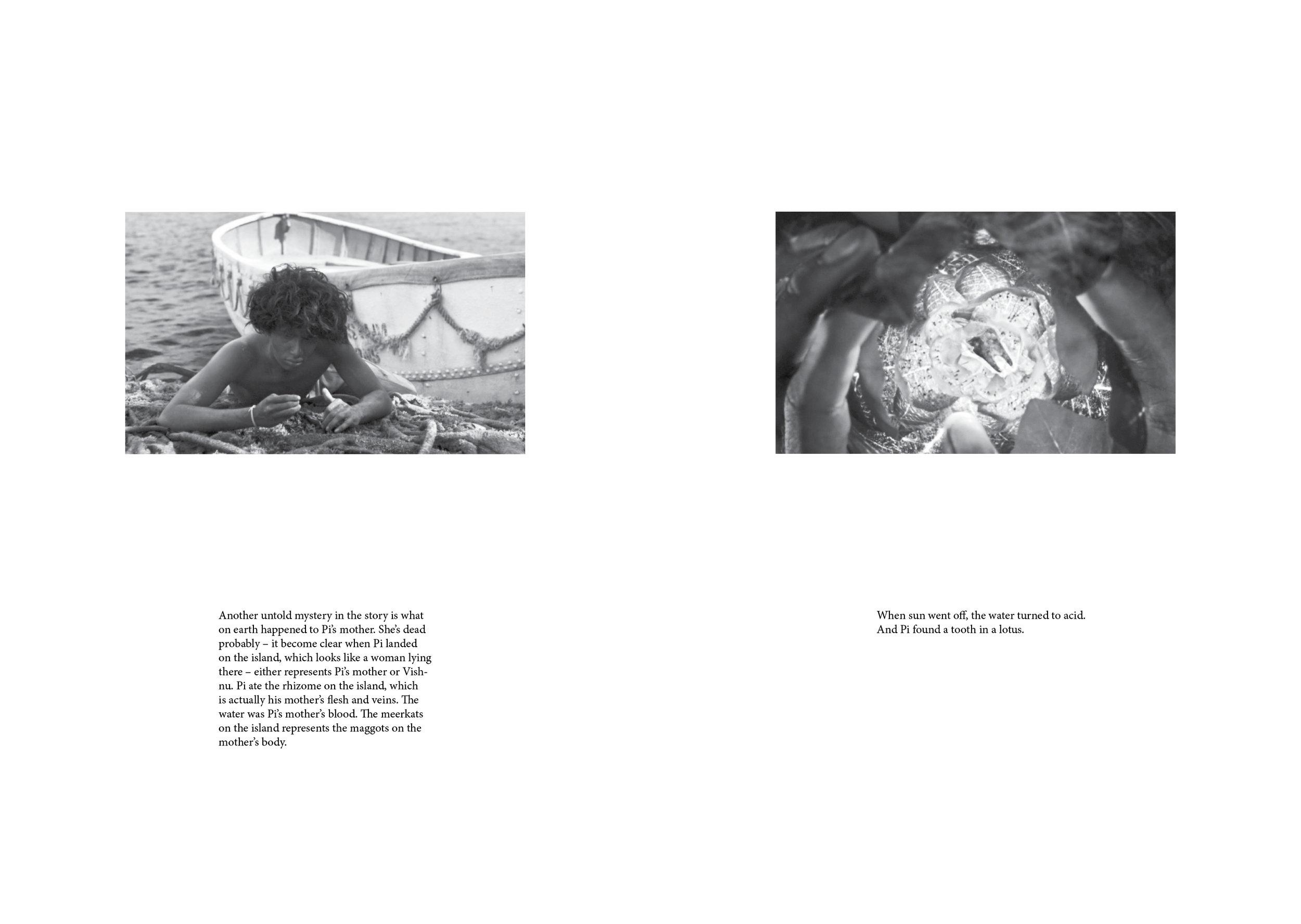 Book_final_PDF34.jpg