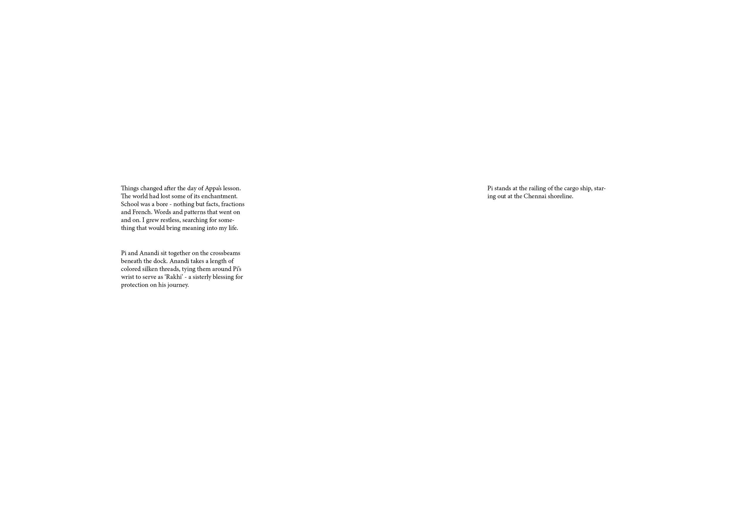 Book_final_PDF8.jpg