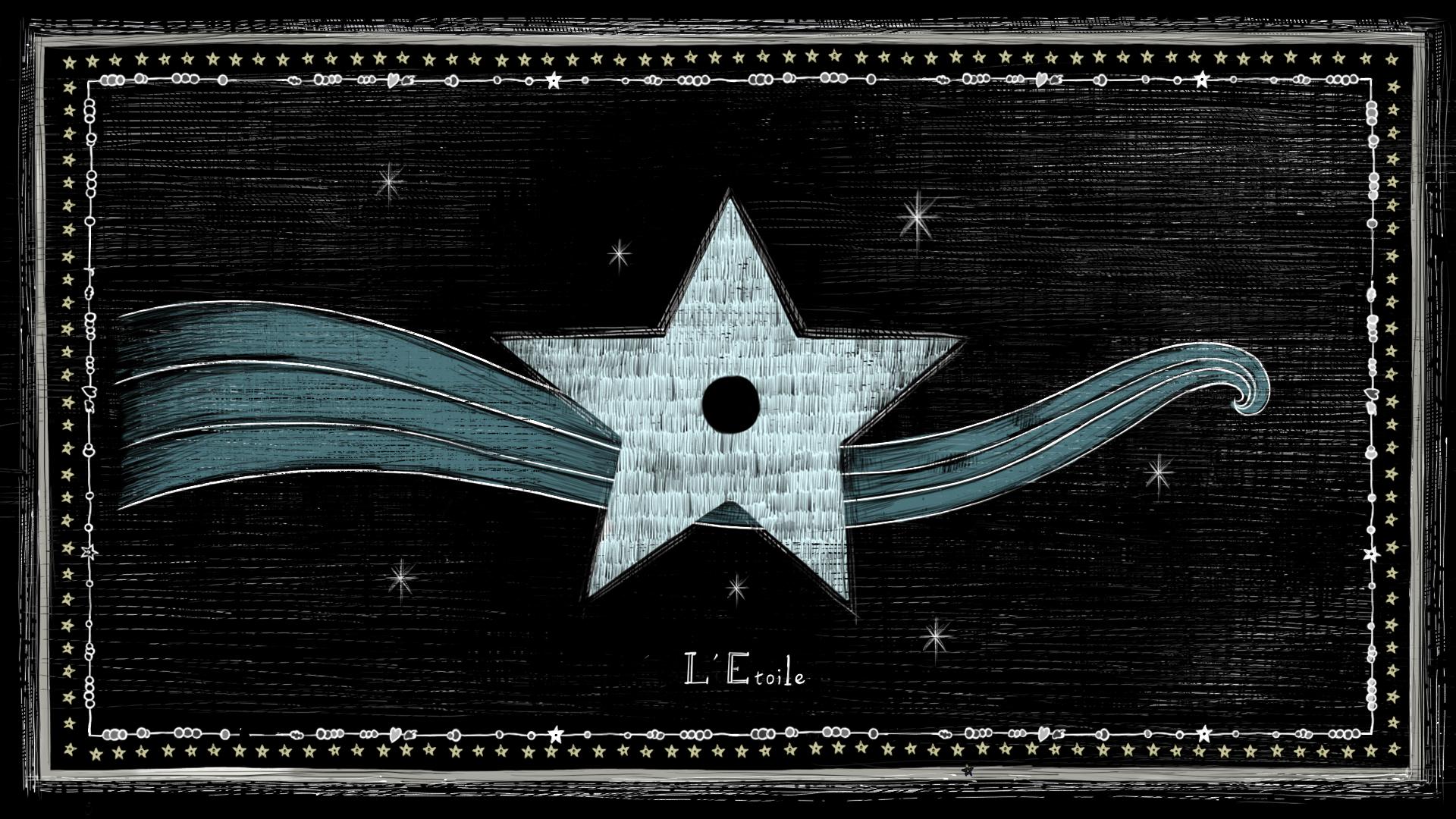 star_2.jpg