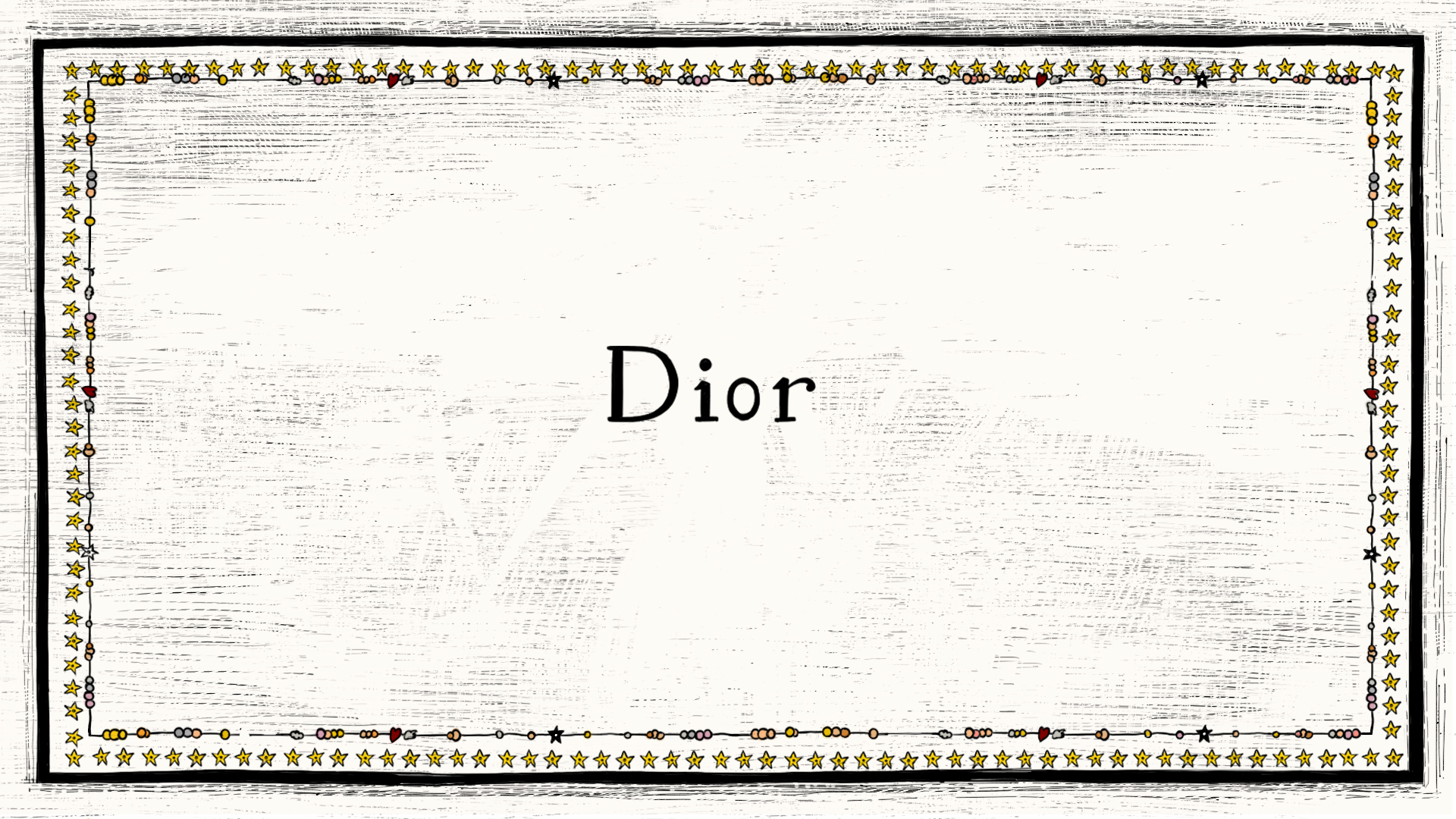 Dior_Logo_5.jpg