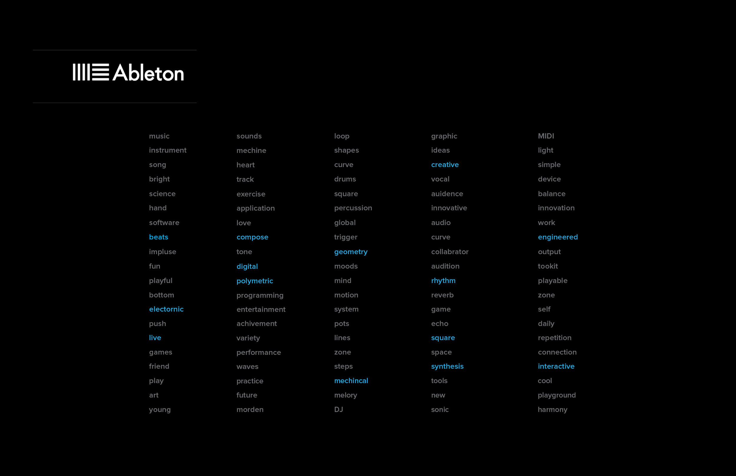 Alebton_Motion_Design_Production_Book3.jpg