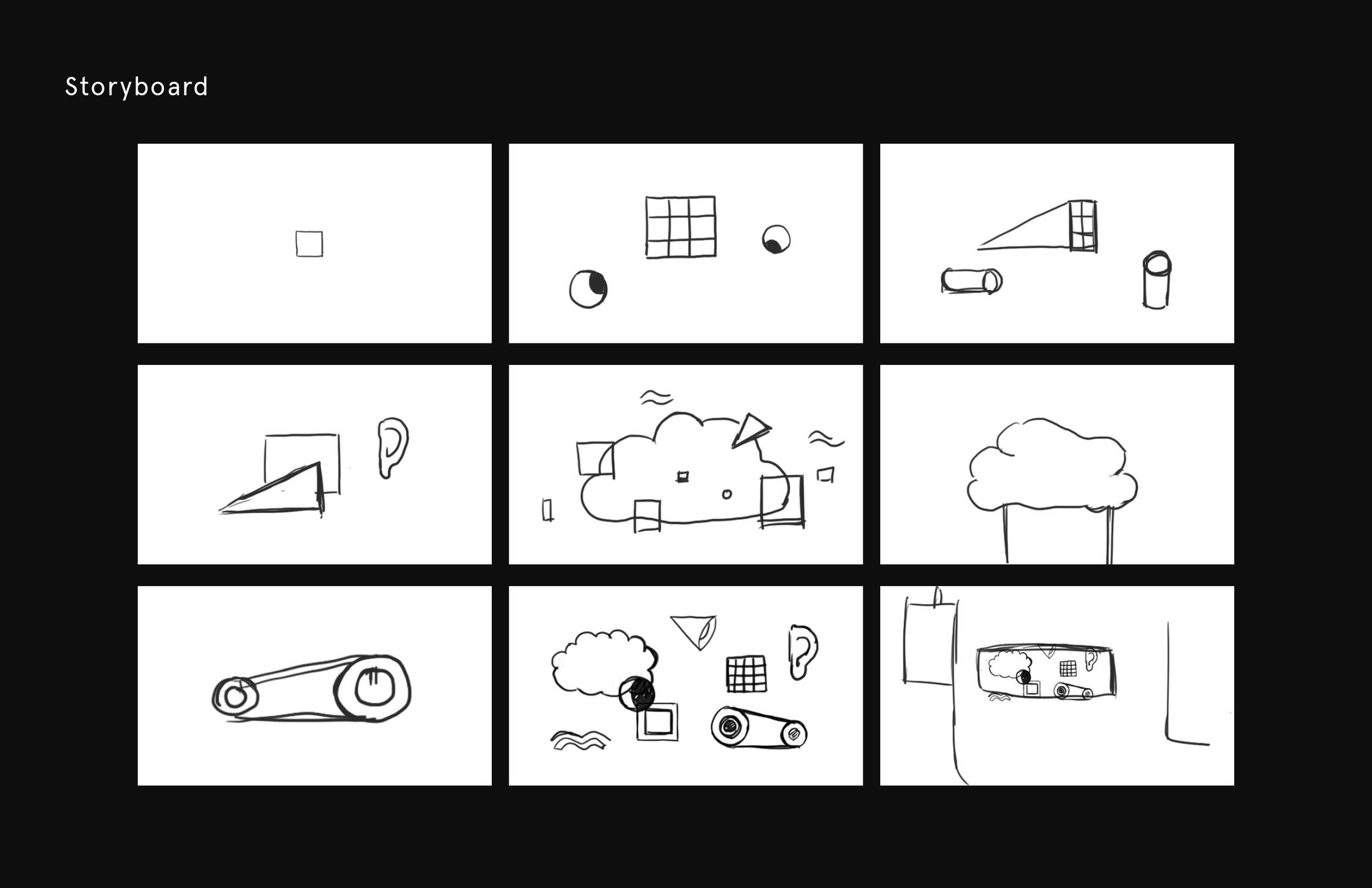 Alebton_Motion_Design_Production_Book6.jpg