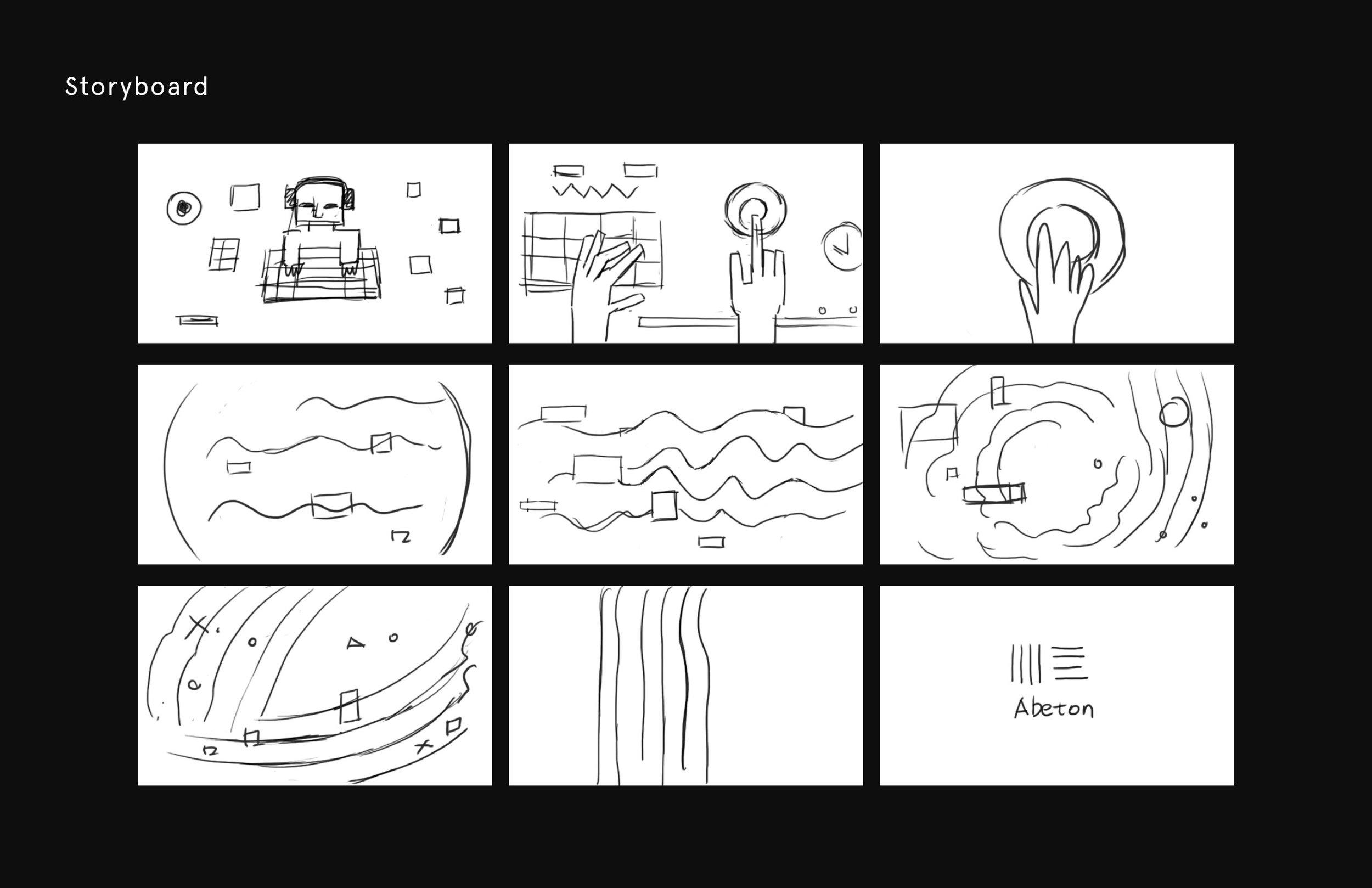 Alebton_Motion_Design_Production_Book7.jpg
