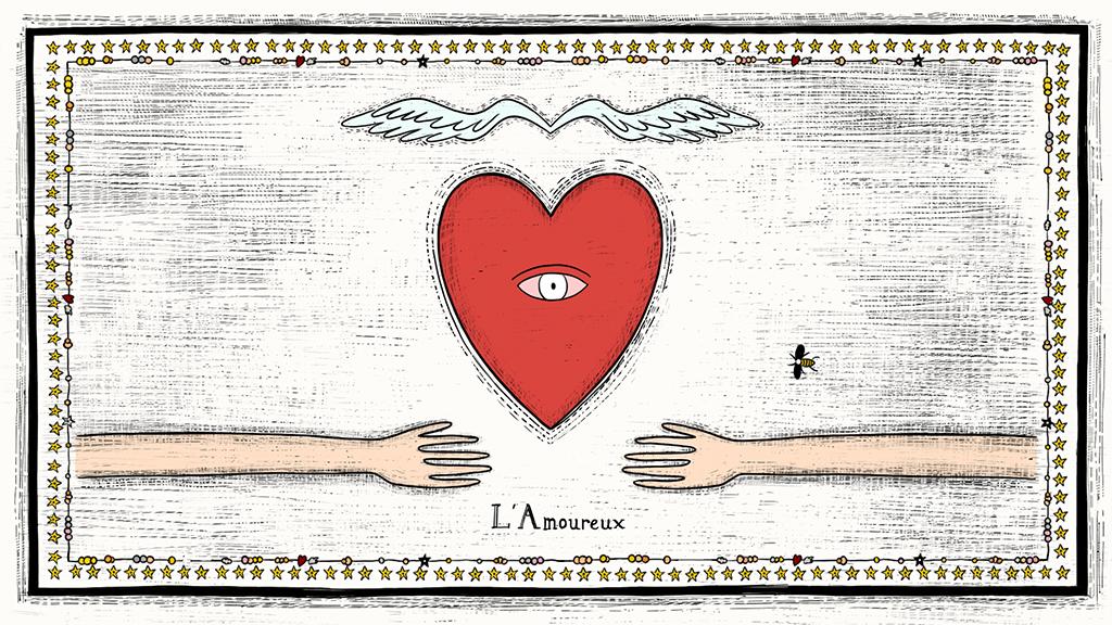 2.lover.jpg