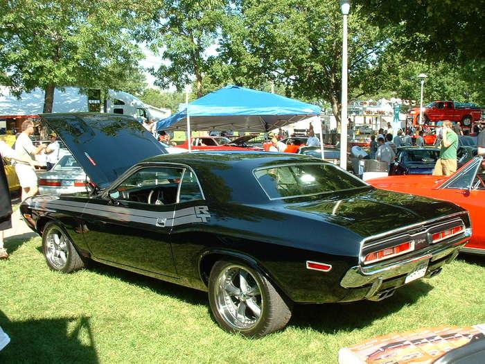 1971-Challenger-Hemi-RT.jpg