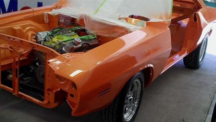 72-Challenger.jpg