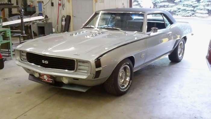 1969-Camaro-minneapolis-hot-rod-custom-car-restoration-1.jpg