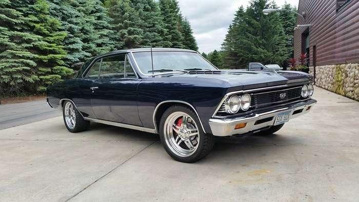1966-Chevelle.jpg
