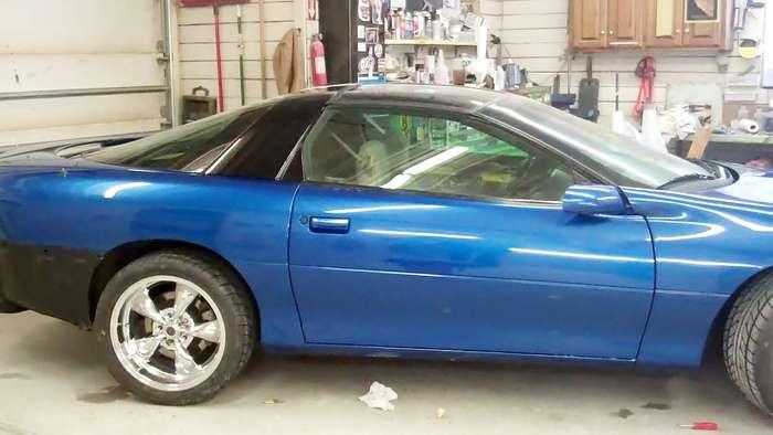 02-Camaro-minneapolis-hot-rod-custom-car-restoration-1.jpg