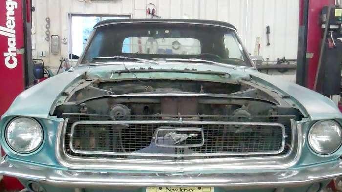 68-Mustang-minneapolis-hot-rod-custom-car-restoration-1.jpg