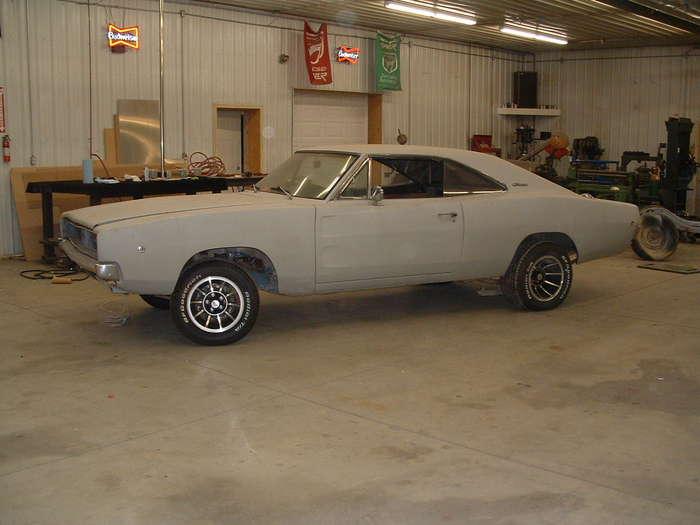 68-Charger-into-general-Lee-minneapolis-hot-rod-custom-car-restoration-1.jpg
