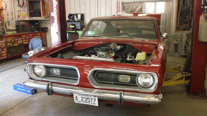 68-Barracuda-minneapolis-hot-rod-custom-car-restoration-1.jpg