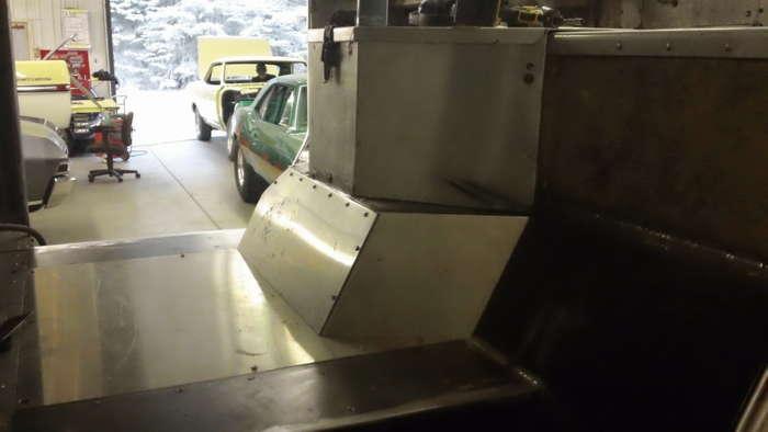 Sheffield-Priest-Taco-Truck-minneapolis-hot-rod-custom-car-restoration-1.jpg