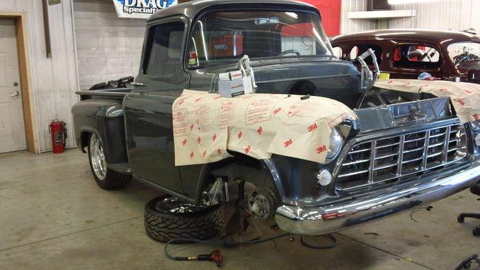 55-Chevy-minneapolis-hot-rod-custom-car-restoration-1.jpg