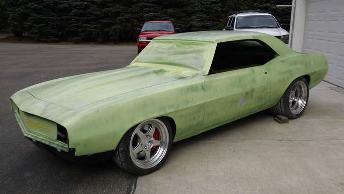 1969-Camaro-minneapolis-hot-rod-custom-car-restoration-3.jpg