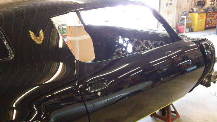 1978-Trans-Am-minneapolis-hot-rod-custom-car-restoration-1.jpg