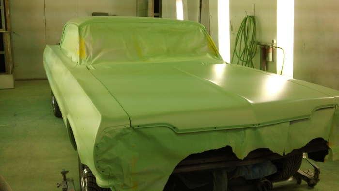 1964-Impala-SS-minneapolis-hot-rod-custom-built-restorations-1.jpg