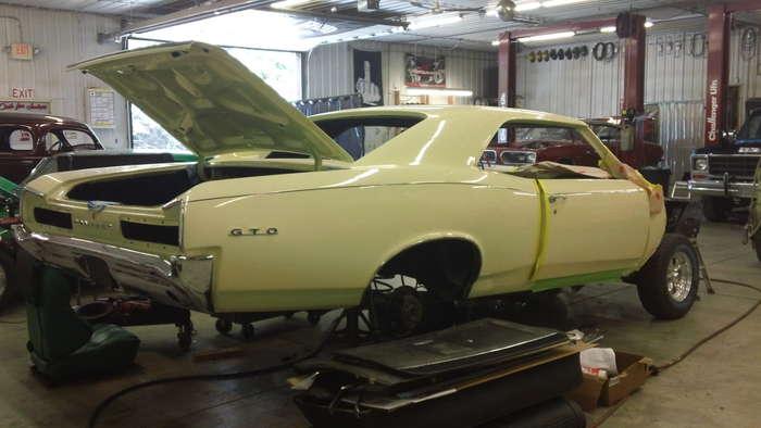 1966-Pontiac-GTO-minneapolis-hot-rod-custom-car-restoration.jpg