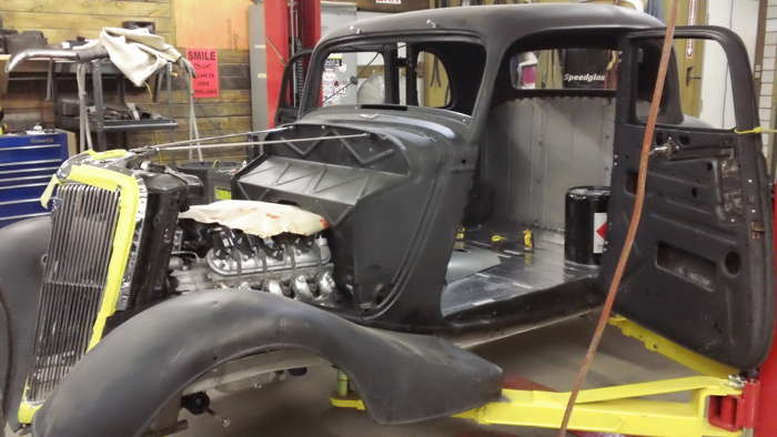 1934-Ford-minneapolis-hot-rod-custom-car-restoration-1.jpg