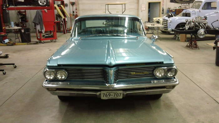 1962-Pontiac-Bonn-minneapolis-hot-rod-custom-build-restoration-1.jpg