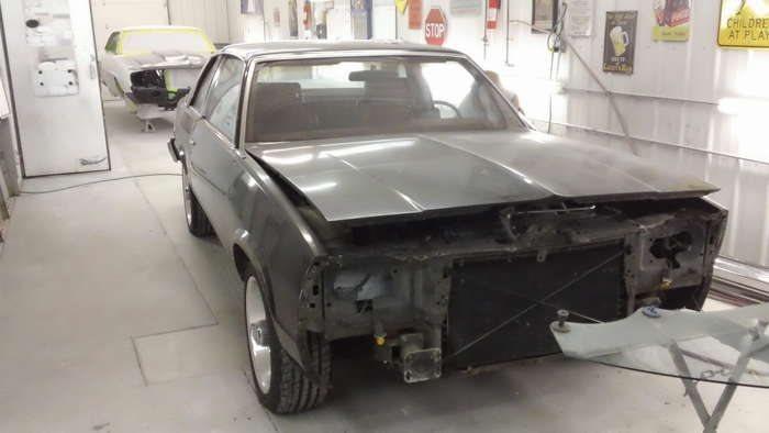 1978-Malibu-minneapolis-hot-rod-custom-car-restoration-1.jpg