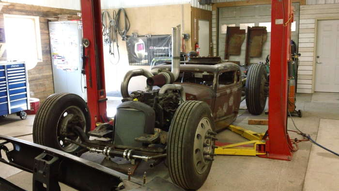 1934-Dodge-Rat-Rod-minneapolis-hot-rod-custom-car-restoration-1.jpg