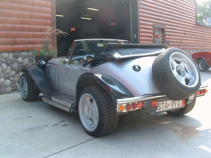 The top is a manual top we will be converting it to power