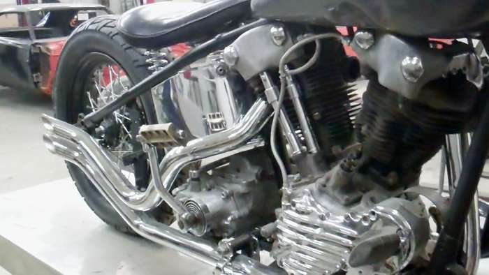 1947-harley-knucklehead-bobber-hot-rod031413060810VID01917.jpg