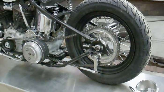 1947-harley-knucklehead-bobber-hot-rod031813052946VID01954.jpg