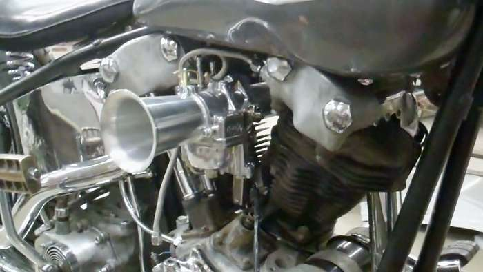1947-harley-knucklehead-bobber-hot-rod031813053053VID01950.jpg
