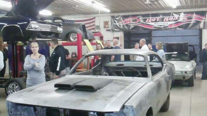 tribute-to-the-troops-hot-rod101413044715VID02696.jpg