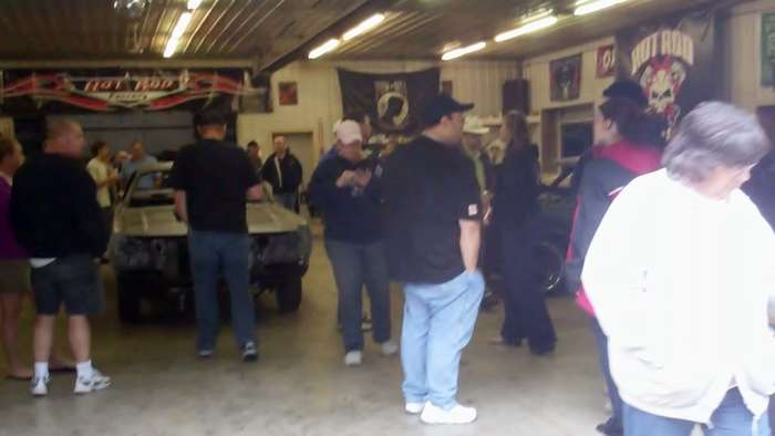 tribute-to-the-troops-hot-rod101413044733VID02695.jpg
